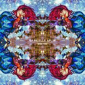 Play & Download Miss You by Gabrielle Aplin | Napster