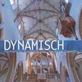 Play & Download Dynamisch: Die Orgeln der Stadkirche Biel by Pascale van Coppenolle | Napster