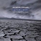 Flood by Avishai Cohen (trumpet)