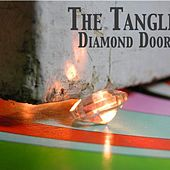 Play & Download Diamond Doorstop by The Tangle | Napster