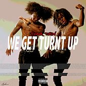 Play & Download We Get Turnt Up by Team Twin | Napster