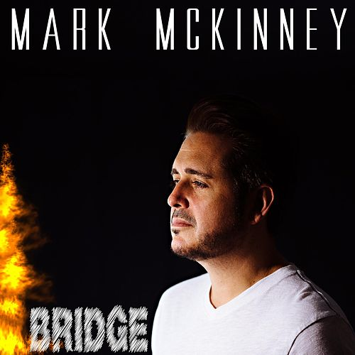 Play & Download Bridge by Mark McKinney | Napster