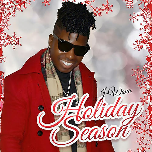 Play & Download Holiday Season by Jwonn | Napster