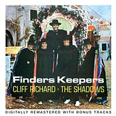 Finders Keepers by Various Artists