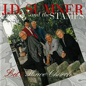 Play & Download Let's Have Church by J.D. Sumner | Napster