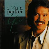 Play & Download Mercy by Ivan Parker | Napster
