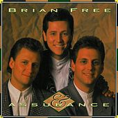 Play & Download Brian Free & Assurance by Brian Free & Assurance | Napster