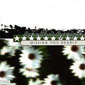 Play & Download Missing You Dearly by Twothirtyeight | Napster