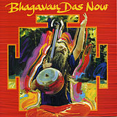 Play & Download Now by Bhagavan Das | Napster