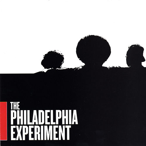 Play & Download The Philadelphia Experiment by The Philadelphia Experiment | Napster
