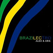 Brasilectro by Alex