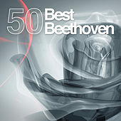 Play & Download Beethoven 50 Best by Various Artists | Napster