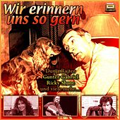 Play & Download Wir erinnern uns so gern by Various Artists | Napster