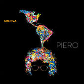 Play & Download América by Piero | Napster