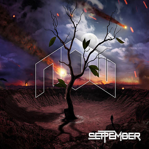 Play & Download Now by September | Napster
