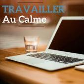 Travailler au calme by Various Artists