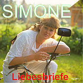Liebesbriefe by SIMONE