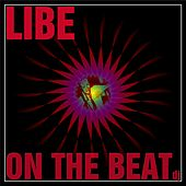 On the Beat One DJ by Libe