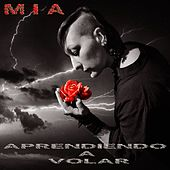 Play & Download Aprendiendo a Volar by Mia | Napster