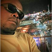 Play & Download Can't Do It Like Me by Big Tone | Napster