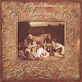 Play & Download Native Sons by Loggins & Messina | Napster