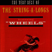 The Very Best Of The String-A-Longs by The String-A-Longs