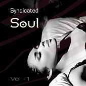 Syndicated Soul, Vol. 1 by Various Artists