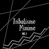 Play & Download Tribalismo Minimo, Vol. 1 by Various Artists | Napster
