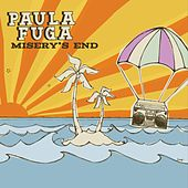 Play & Download Misery's End by Paula Fuga | Napster