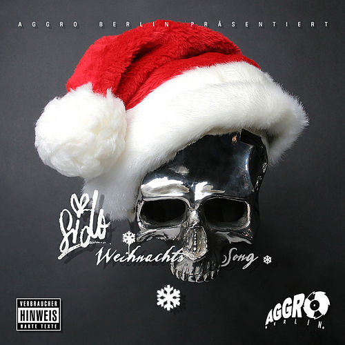 Play & Download Weihnachtssong 2016 by Sido | Napster