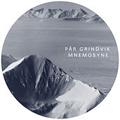 Mnemosyne by Pär Grindvik