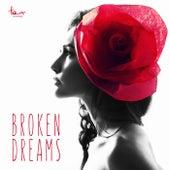 Broken Dreams by Various Artists