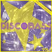 Play & Download Discobass, Vol. 1 by Various Artists | Napster