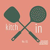Play & Download Kitch In, Vol. 1 by Various Artists | Napster