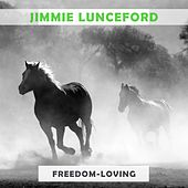 Freedom Loving von Jimmie Lunceford