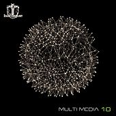 Play & Download Multi Media, Vol. 18 by Various Artists | Napster