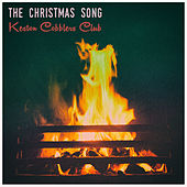 Play & Download The Christmas Song by Keston Cobblers Club | Napster