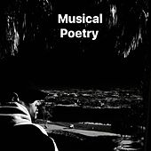 Play & Download Musical Poetry by Champion | Napster
