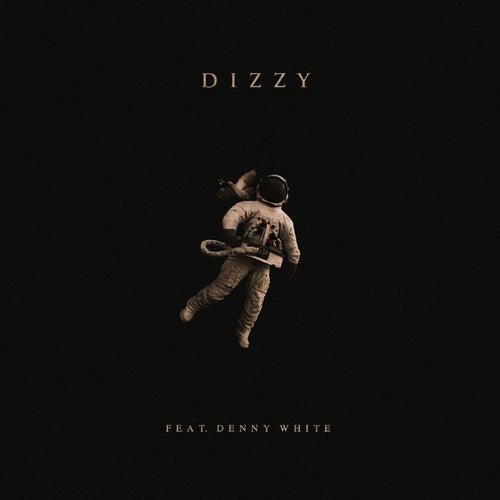 Dizzy (feat. Denny White) de Jackal