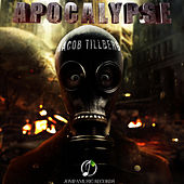 Play & Download Apocalypse by Jacob Tillberg | Napster