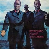 Monguito