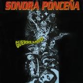Guerreando by Sonora Ponceña