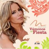 Vámonos de Fiesta by Melina Leon