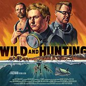 Play & Download Wild and Hunting by Faceman | Napster