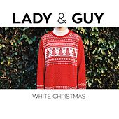 White Christmas by Lady
