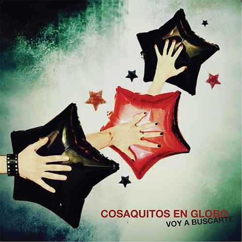 Play & Download Voy a Buscarte by Cosaquitos En Globo | Napster