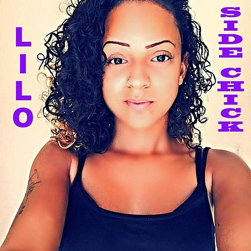 Play & Download Side Chick by Lil' O | Napster