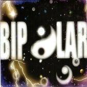 Play & Download Bipolar by Bipolar | Napster