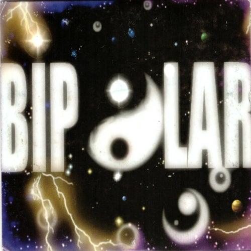 Bipolar by Bipolar