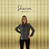 Play & Download Guardian Angel by Sharon | Napster